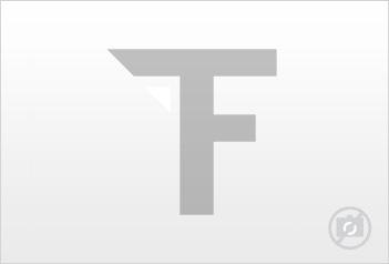 1994 ANTONOV An-124 Ruslan