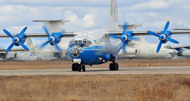 2007 MIL Mi-2 All Mi heli