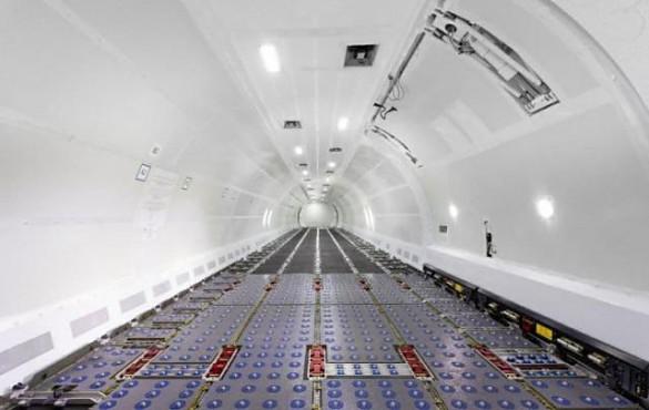 2003 BOEING 737-700 737 F