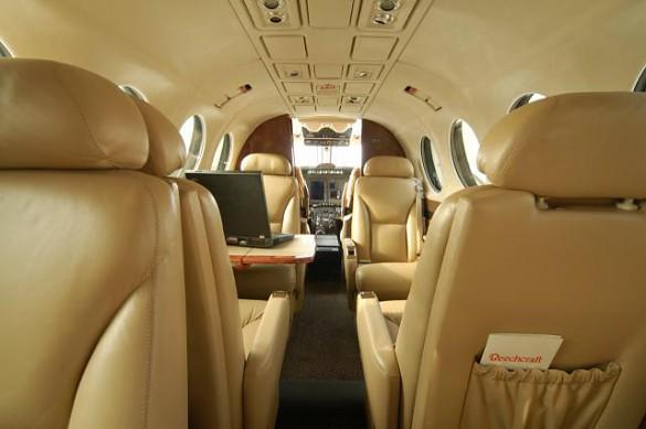 2006 BEECH Super King Air (300) KingAir 350