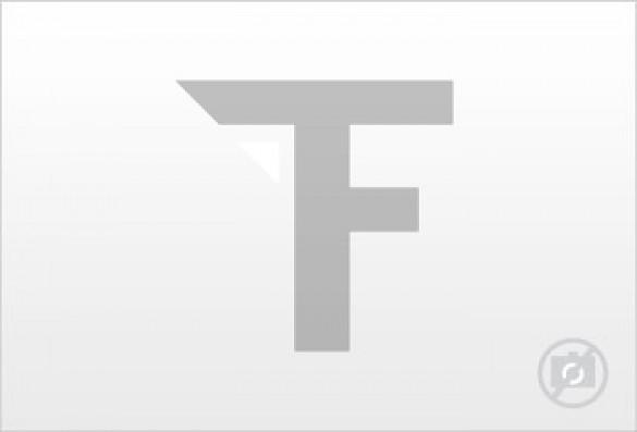 2012 CIRRUS SR-22